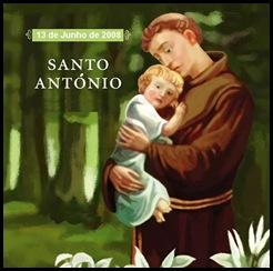santo_antonio_tdg